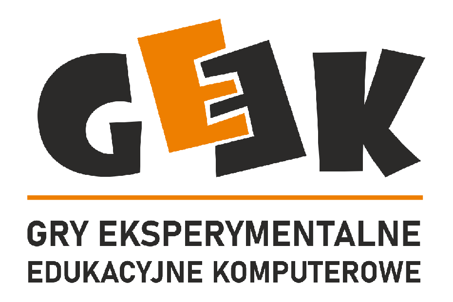 geek-post