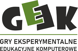 LOGO_GEEK_II_250